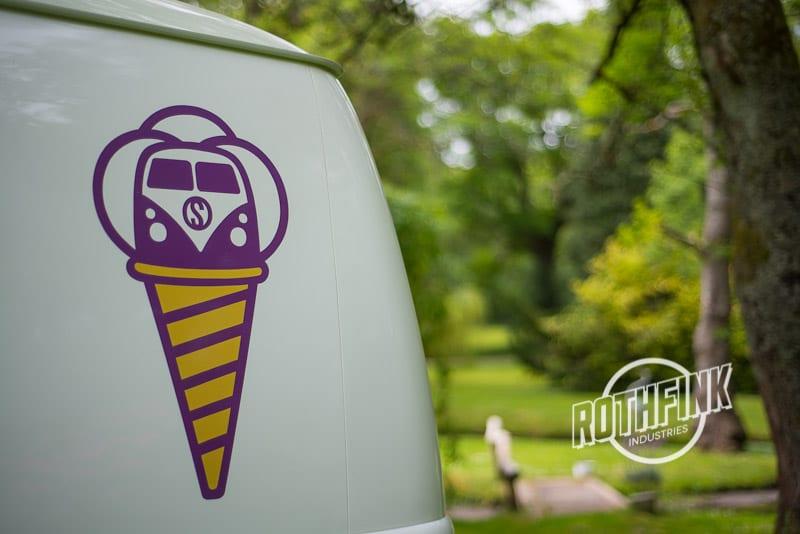 splitscreen_icecream_dolly_rose-by_rothfink-4396