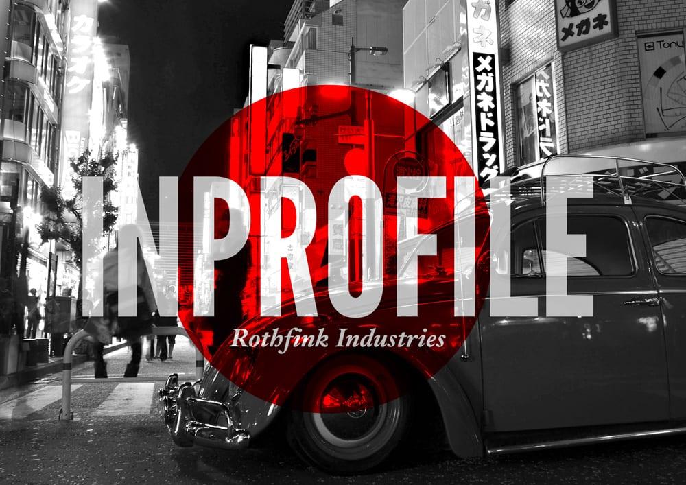 inprofile---japan