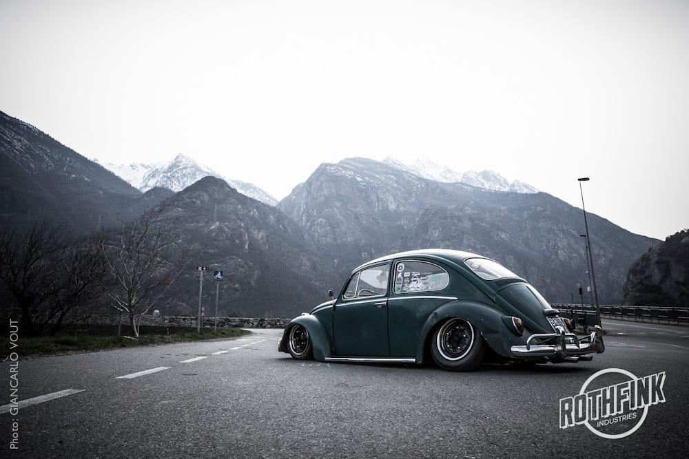 italian drop - sabotage - rothfink feature00