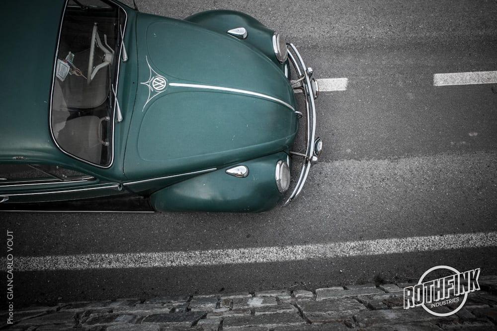 italian drop - sabotage - rothfink feature01