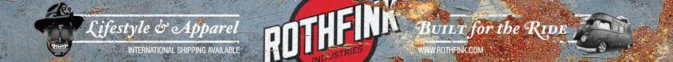 970x90-rothfinkindustries
