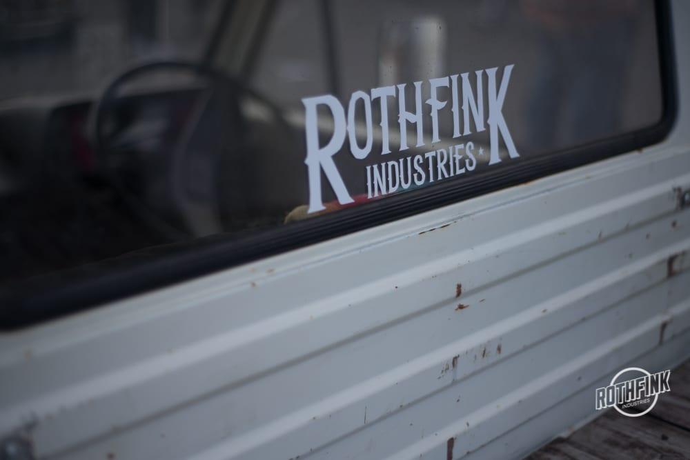 rothfink volksworld2015-3752