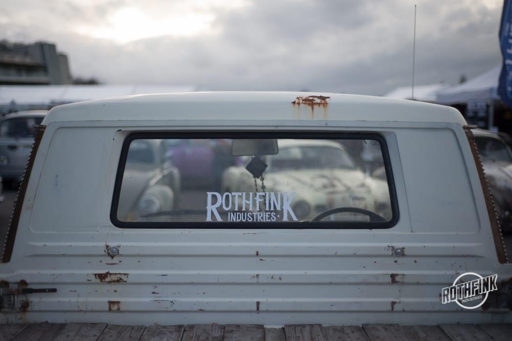 rothfink volksworld2015-3753