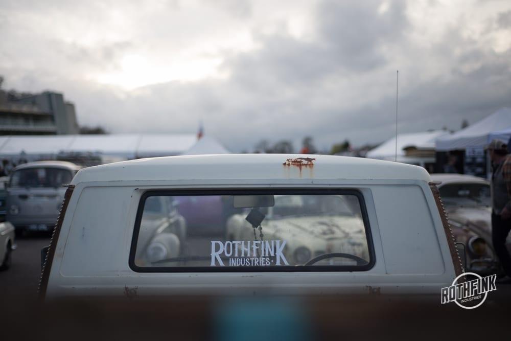 rothfink volksworld2015-3754