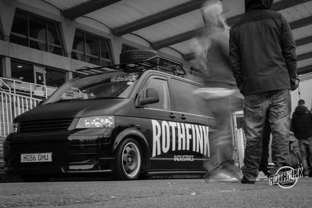 rothfink volksworld2015-3776