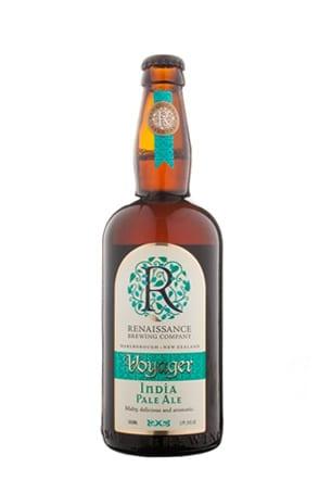 renaissaine brewing IPA