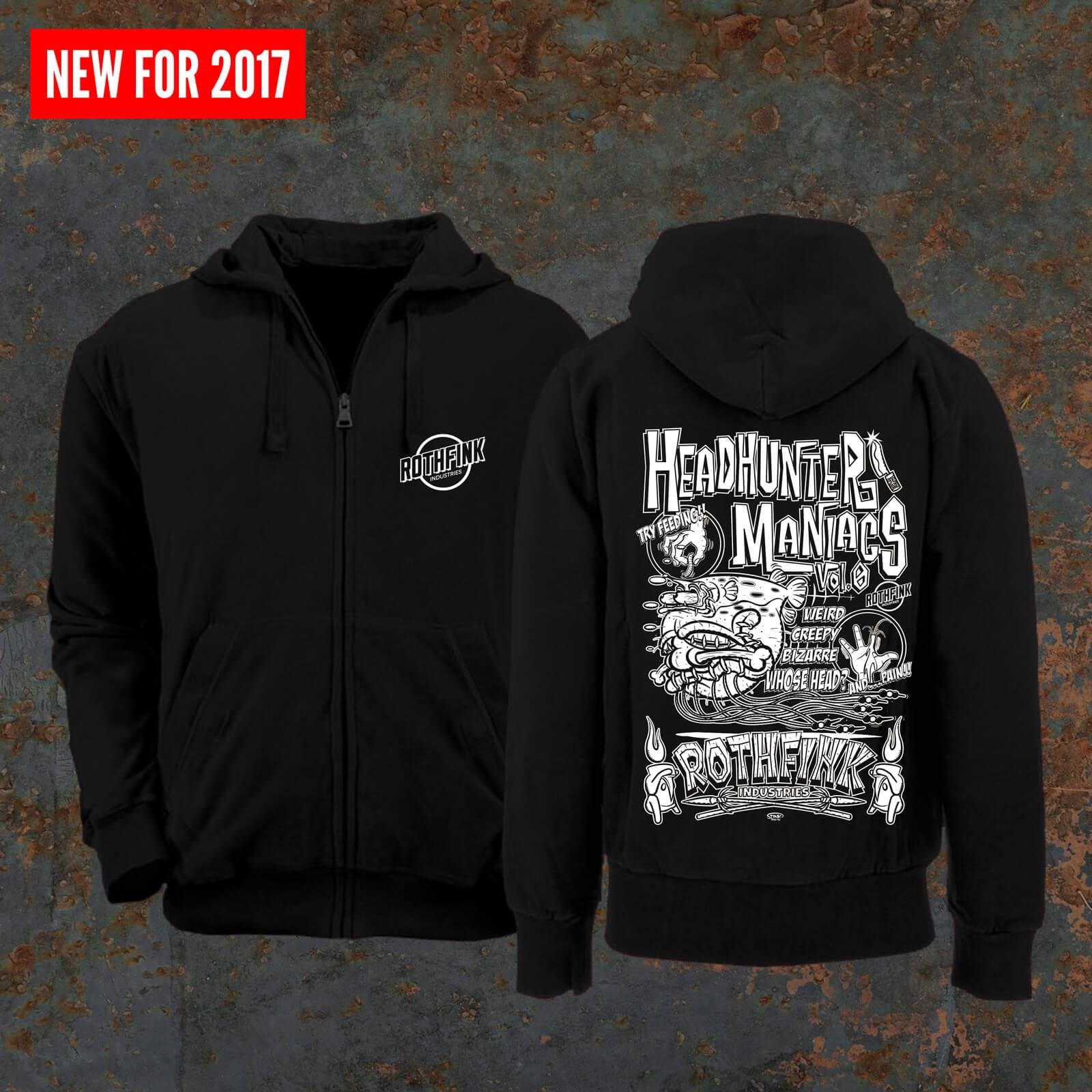 headhunter-hoodie-small