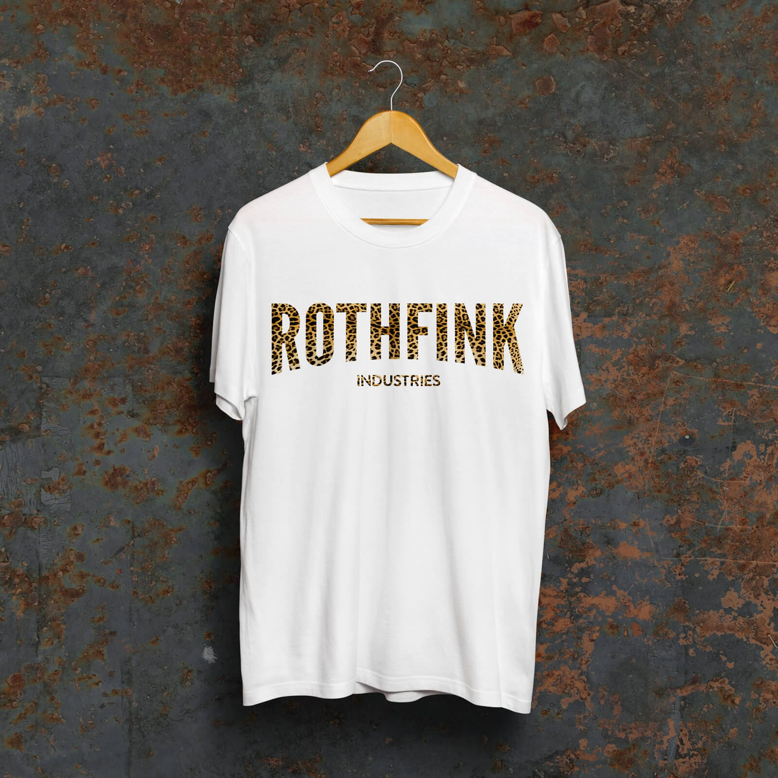 New Rothfink Industries Clothing Range for 2017