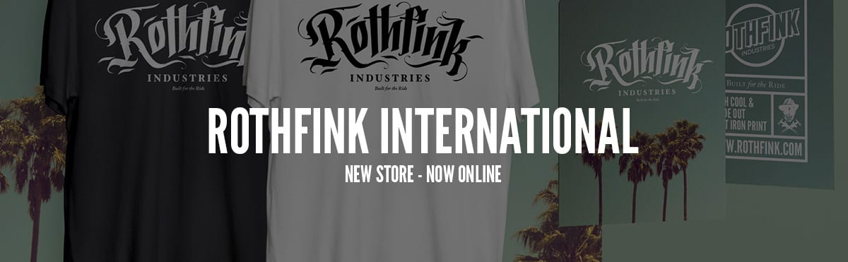 Rothfink International